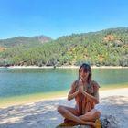 Bruna Freiso Pinterest Account