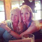 Ashley Shemanske instagram Account