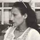 Asuman Dağdelen instagram Account