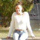 Céline Mopin Pinterest Account