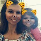 Jessica Cook's Pinterest Account Avatar