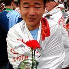 Han Yong Wunrow Pinterest Account
