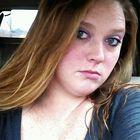 Ashley Burns instagram Account