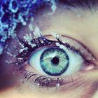 Katie Cucullu Pinterest Account