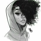 AN_AN K_K Pinterest Account
