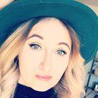 Lilou_blondie34 instagram Account