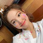 ⁺⑅♡ gretel⁷ instagram Account