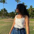 Paola's Pinterest Account Avatar