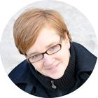 Heather Dutton | Hang Tight Studio Pinterest Account