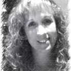 Kirsten Jackson's Pinterest Account Avatar