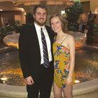 Jordan Gustafson Pinterest Account