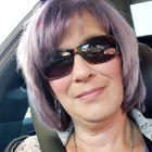 Paulette Carleton Pinterest Account