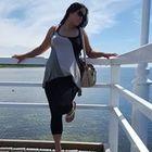 Angelika Stankowska Pinterest Account