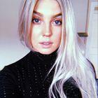 Aubree Ison instagram Account