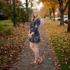 Madisen Renee's profile picture