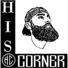 HisCorner // Specialty Gift Engraver + Personalized Products Expert Pinterest Account