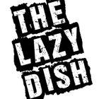 The Lazy Dish's Pinterest Account Avatar