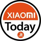 XiaomiToday.it Pinterest Account
