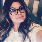 Alyssa Salazar Pinterest Account