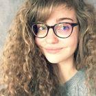 Eva Chrtn 🍃 Pinterest Account