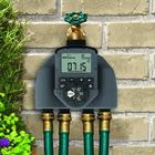 Watering Timers, Watering Cans & Faucets instagram Account