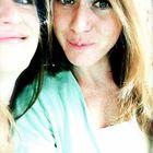 Emily Wittman instagram Account