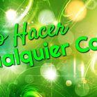 ComoHacerCualquierCosa instagram Account