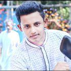 Yousuf Hossain Pinterest Account