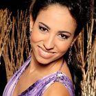 Larissa Carneiro instagram Account
