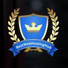 BestWebHostingHub.com | Small Business | Web Hosting + Social Media Marketing Tips