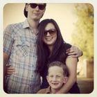 Jennifer Brown Pinterest Account