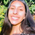 Anissa Ramirez's Pinterest Account Avatar