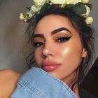 SallyXO's Pinterest Account Avatar