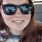 Kristin Tyson Pinterest Account