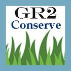 GR2Conserve Pinterest Account