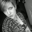 Amanda Craig Pinterest Account