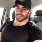 sugar daddy meet Pinterest Account