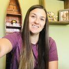 Amanda Ruiz Pinterest Account