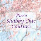 Pure Shabby Chic's profile picture