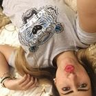 Líbanésisch Gírl instagram Account
