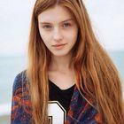 Lizzie Berge Pinterest Account