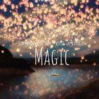 Magic Forest Pinterest Account