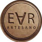 EAR ARTESANO Pinterest Account
