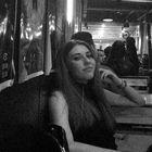 Merice'🌸 Pinterest Account