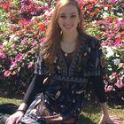 Sara Nogueira Pinterest Account