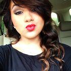 Denisa Tataru Pinterest Account