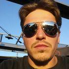 Matt Duncan instagram Account