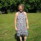 Amy Lorrigan Pinterest Account
