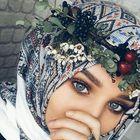 Rahaf.sy ❤ instagram Account