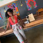 Black Beaut Brander Pinterest Account